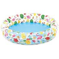 Intex Bazének Just so fruity pool - Nafukovací bazén