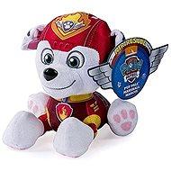 Tlapková patrola Air Rescue Marshall - Plyšák