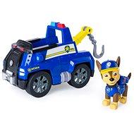 Tlapková patrola Odtahové vozidlo Chase