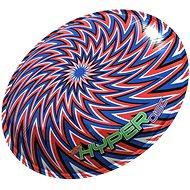 Air Hogs házecí hučící disk - Frisbee