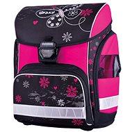 390d62cf801 Romantic 2 - Dětský batoh