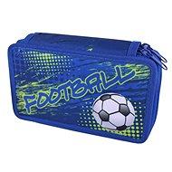 Dvoupatrový Football 2 - Penál
