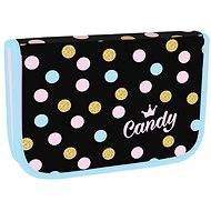 Jednopatrový Candy - Penál