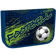Jednopatrový Football 2 - Penál
