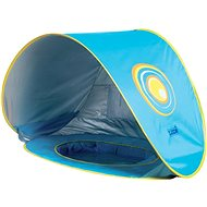 Ludi Stan with Anti-UV Pool for Babies - Children's tent