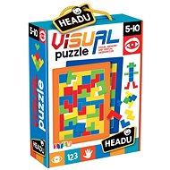 Vizuální puzzle