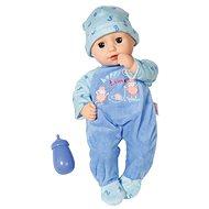 Baby Annabell Little Alexander - Panenka