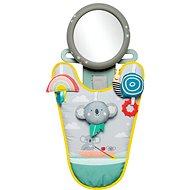 Hrací pultík do auta Koala