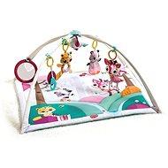 Hrací deka s hrazdou Gymini Tiny Princess Tales - Hrací deka