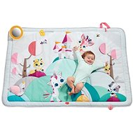 Hrací deka Tiny Princess Tales - Hrací deka