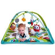 Hrací deka s hrazdou Meadow Days Sunny Day - Hrací deka