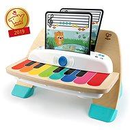 Klavír Magic Touch  - Hudební hračka