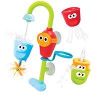 Yookidoo - Magic tap - Water Toy