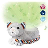 ZAZU KIKI cat - night sky projector - Night Light