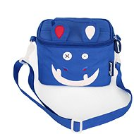 Svačinková taška hrošíkos HIPPIPOS - Svačinový box
