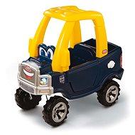 Little Tikes Terénní auto Cozy - Odrážedlo