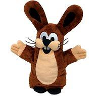 Hare 28cm - Hand Puppet