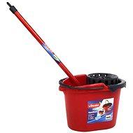 Klein Vileda kbelík s mopem - Herní set