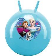 John Hopsadlo Disney Frozen 500mm - Dětské hopsadlo