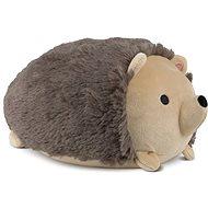 Hush Hush ježek 20 cm