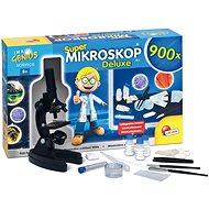LSC Mikroskop 900  - Dětský mikroskop