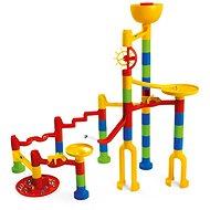 Kuličková dráha Kuličková dráha Super Twister