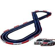 Autodráha Ninco GT Race 1:32