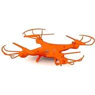 Nincoair Quadrone Spike 2.4GHz RTF - Dron