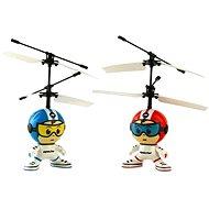 NincoAir Specter vrtulník - RC model