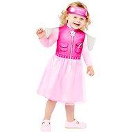Dětský kostým Sky 2-3 roky - Dětský kostým