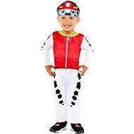 Dětský kostým Mashall 18-24 měsíců - Dětský kostým