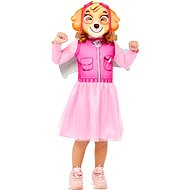 Dětský kostým Sky 3-4 roky - Dětský kostým