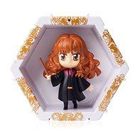 WOW POD, Harry Potter - Hermiona - Figurka