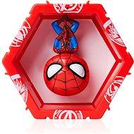 WOW POD, Marvel - Spiderman - Figurka