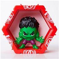 WOW POD, Marvel - Hulk - Figurka