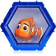 WOW POD, Disney/Pixar - Nemo