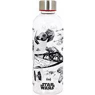 Láhev na pití Láhev hydro Star Wars, 850 ml