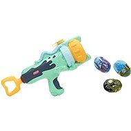 Little Tikes Mighty Blaster Vodní pistole - Vodní pistole
