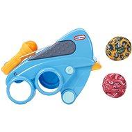 Little Tikes Mighty Blaster Prak - Dětská zbraň