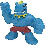Goo Jit Zu figurka T-Rex série 3