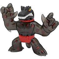 Goo Jit Zu figurka Spinosaurus série 3