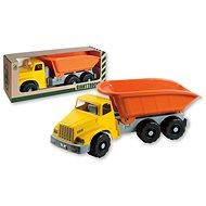 Androni Giant Trucks sklápěč - délka 77 cm