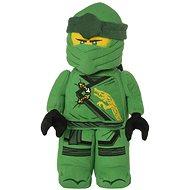 Lego Ninjago Lloyd - Plyšák