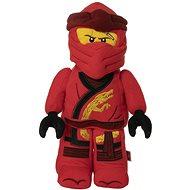 Lego Ninjago Kai - Plyšák