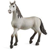 Schleich 13924 Zvířátko - hříbě andaluského koně