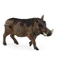 Schleich 14843 Zvířátko - prase bradavičnaté