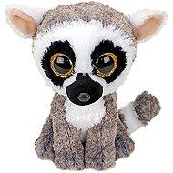 Boos Linus, 24 cm - lemur