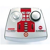 Siku Control - RC dálkový ovladač - Příslušenství pro RC modely