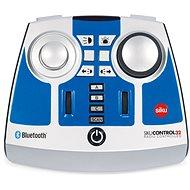 Siku Control - Bluetooth, dálkový ovladač - Příslušenství pro RC modely