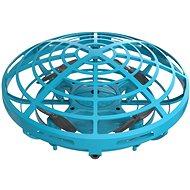 Dětský interaktivní létající dron myFirst Drone - blue - Dron